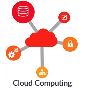 cloud-technology-title