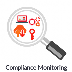 compliance-monitoring-title