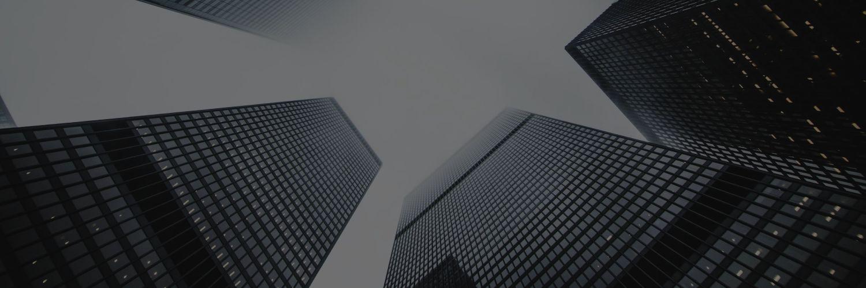 dark-skyscrapers