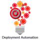 deployment-lightbulb-title