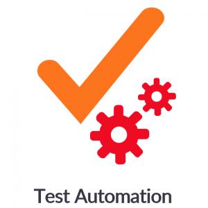 test-automation-title