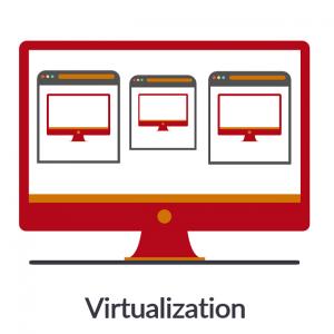 virtualization-title